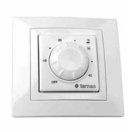 Електронен терморегулатор Ensa Terneo Rol