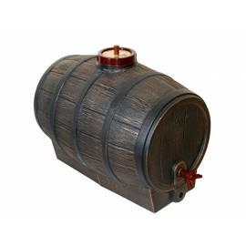 Бъчва за вино тип Барик 100 L