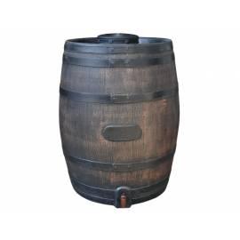 Бъчва за вино Вертикална 240 L