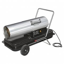 Дизелов калорифер 29 kW