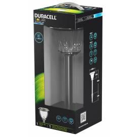 Соларна лампа Duracell -до 45лумена осветеност