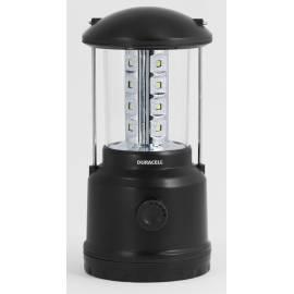 LED Лантерна 280 лумена димируема Duracell LNT-200