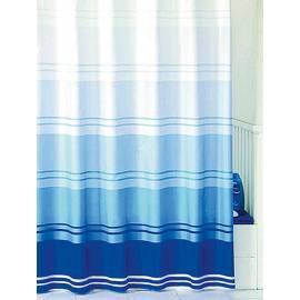 Завеса за баня 240 х 200 см