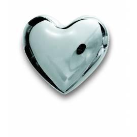 PHILIPPI Метално сърце със...