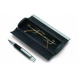 PHILIPPI Кутия за очила или...