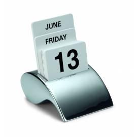 PHILIPPI Вечен календар CLIP