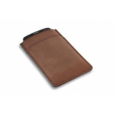 PHILIPPI Калъф за смартфон DOUX