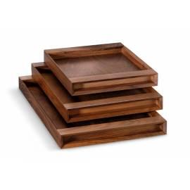 """Imagén: PHILIPPI Дървена табла за сервиране """"LODGE"""" - M размер"""
