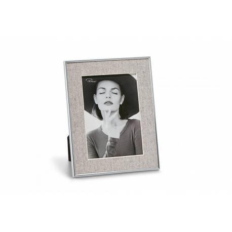 """PHILIPPI  Рамка за снимки """"MISS SMITH"""" - 13х18"""