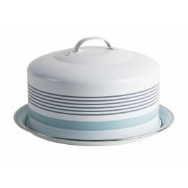 JAMIE OLIVER Кутия за торта и кекс VINTAGE