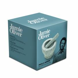 Гранитен хаван - JAMIE OLIVER