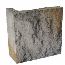 Gray (ъгли) - кашон (ъгли) 1,6 m