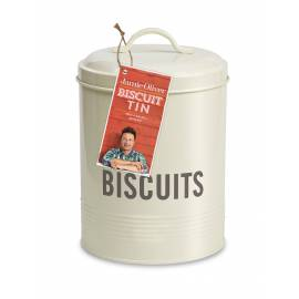 JAMIE OLIVER Кутия за бисквити