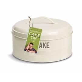 JAMIE OLIVER Кутия за торта или кейк