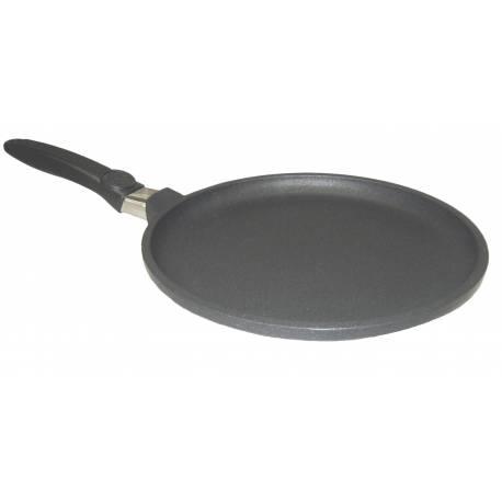 Тиган за палачинки  - Ø 26см - SKK