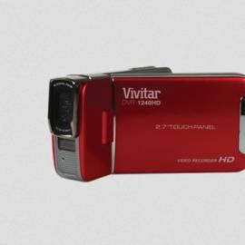 Видеокамера DVR 1240HD