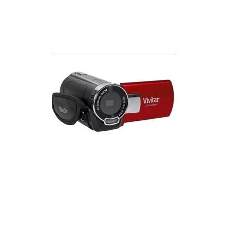 Видеокамера DVR 648HD