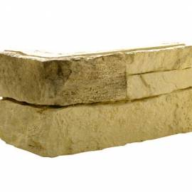 Imagén: Cream (ъгли) - кашон (ъгли) 1,6 m