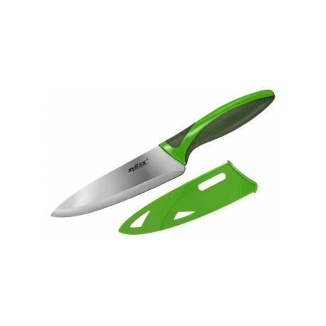 Универсален нож - 14 см. - ZYLISS
