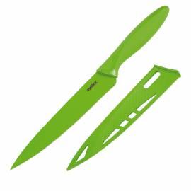 Карвинг нож с предпазител – 20см - ZYLISS