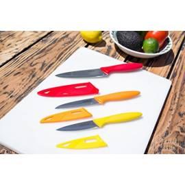 Imagén: Комплект от 3 ножа - ZYLISS