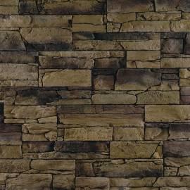 Imagén: Altaia Earth  -  декоративен камък, 0.6 кв.м кашон