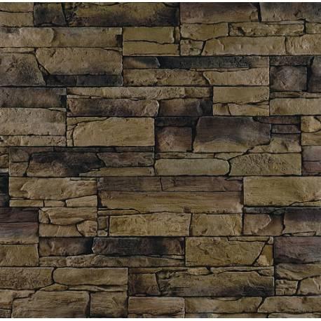 Altaia Earth - декоративен камък