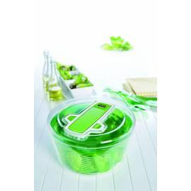 Центрофуга за салата - ZYLISS