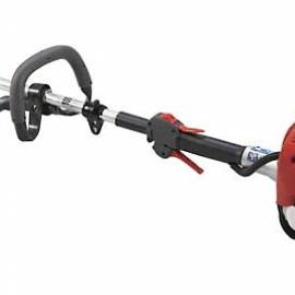 SHINDAIWA - М2510 - бензинова мултисистема