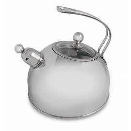 SILAMPOS Чайник MIRAMAR - 2,7 литра