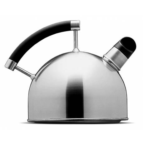 SILAMPOS Чайник COMMODORE - 1,75 литра