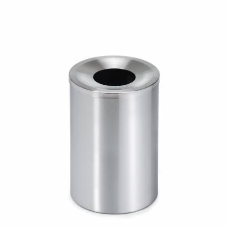 BLOMUS Метален кош CASA - h 38см