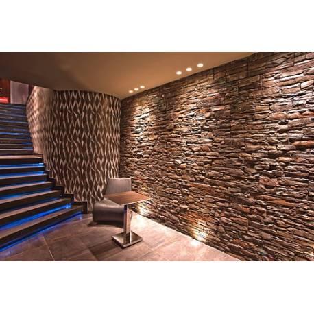 Altaia Lava - декоративен камък