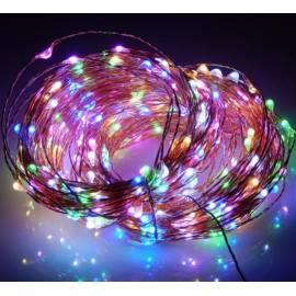 LED освеление 10 м, 100 диода