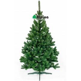 Alpina Ела 150 cm