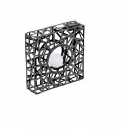 Соларна лампа - Art design 31,4 x 31.4 см
