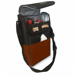Охлаждаща чанта за 2...