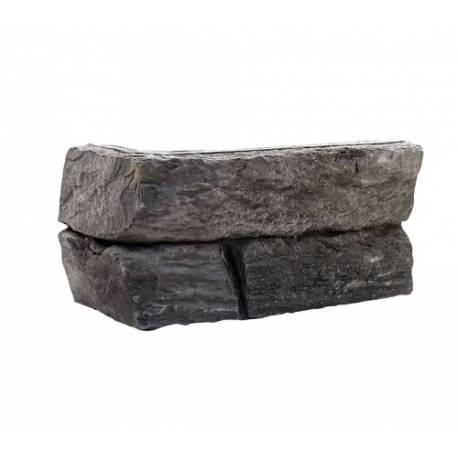Lava (ъгли) - кашон (ъгли) 1,6 m