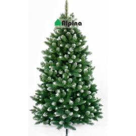 Alpina Заскрежен бор 150 cm