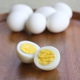 Imagén: Прибор за пробиване на яйца