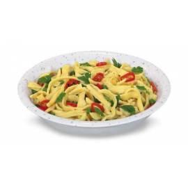 GEFU Преса за картофи и шпецли с 3 приставки