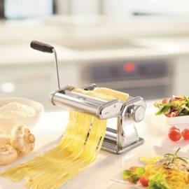 "Imagén: GEFU Машинка за спагети  ""PERFETTA  BRILLANTE"""