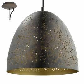 Пендел - висяща лампа 1xE27...