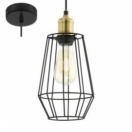 Пендел - висяща лампа 1х...