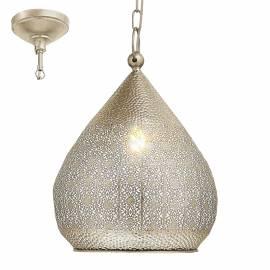 Пендел - висяща лампа 1хЕ27...