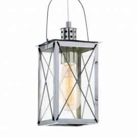 Пендел - висяща лампа E27,...