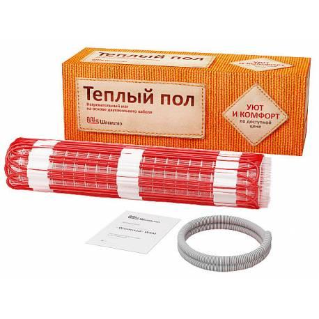 Кабелно подово отопление Warmstad WSM (1.2m2)