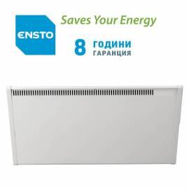 Конвектор за баня Ensto ROTI 5 - 500W