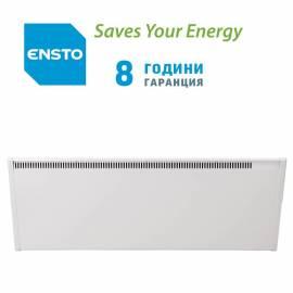 Конвектор за баня Ensto ROTI 7- 700W