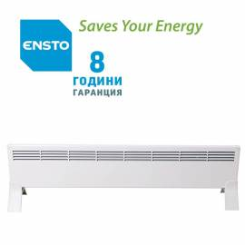Ensto BETA MINI 1000 W - 11 до 16 кв.м